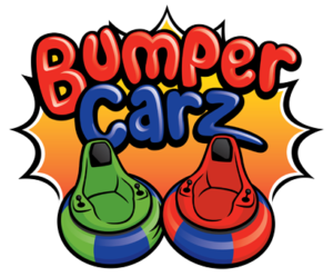 Childrens Bumper Cars Dodgems